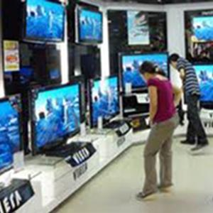 Магазины электроники Майи