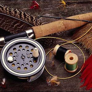 Охотничьи и рыболовные магазины Майи
