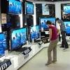 Магазины электроники в Майе