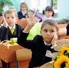 Школы в Майе