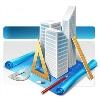 Строительные компании в Майе