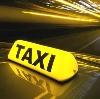 Такси в Майе
