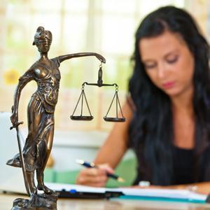 Юристы Майи