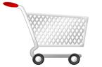 Orby - иконка «продажа» в Майе